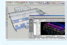 Dynamic Simulation Modelling (DSM) – SBEM made easier